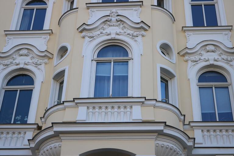 Wien 3., 2.370 m² Nutzfläche