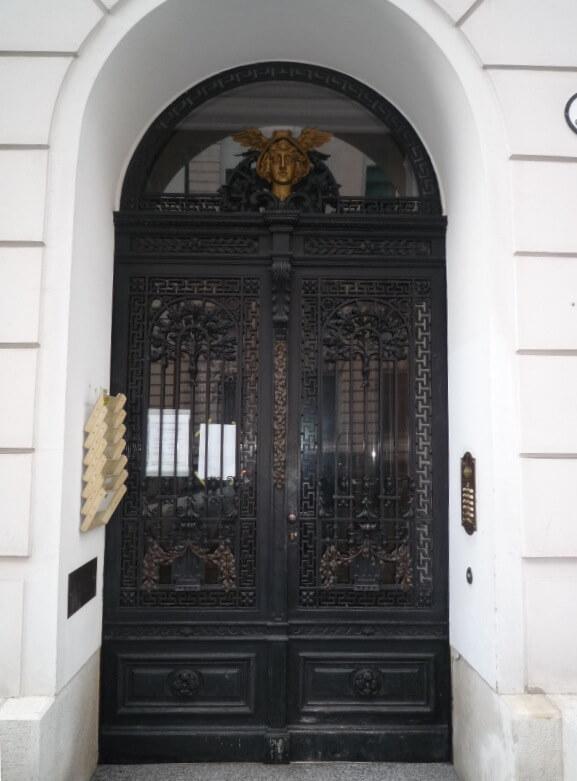 Wien 4., 8 Einheiten