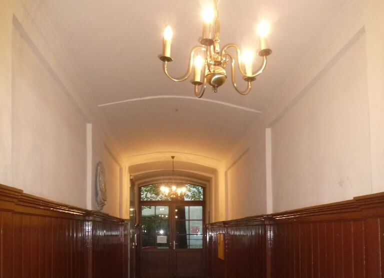 Wien 6., 1.315 m² Nutzfläche